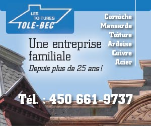Tole-Bec