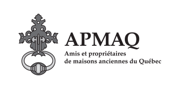 APMAQ